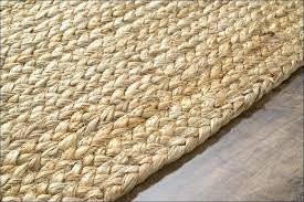 ikea carpet pad ikea carpet runner runner rugs mudroom thin runner rug hall rugs