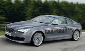 2005 bmw 6 series problems bmw 6 series reviews bmw 6 series price photos and specs car