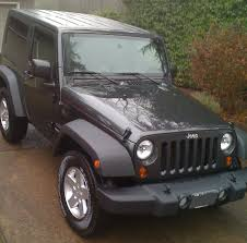 charcoal black jeep show your dark charcoal page 15