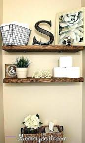 wall shelves pepperfry decor wall shelves ating pepperfry home decor wall shelves
