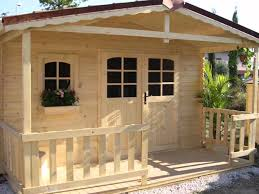 costruzione casette in legno da giardino casette in legno da giardino legnonaturale