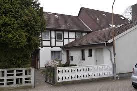Immobilien Fachwerkhaus Kaufen Häuser Immobiliengoetze