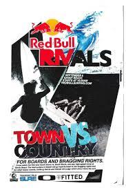 red bull motocross helmet for sale 35 best redbull logos images on pinterest red bull events and