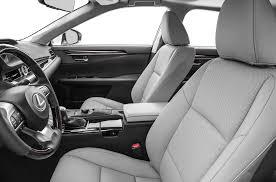 lexus es hybrid all wheel drive 2016 lexus es 300h price photos reviews u0026 features