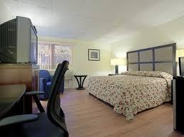 Bed And Breakfast Poughkeepsie Highland Poughkeepsie Hotel Abvi