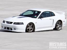5 0 mustang and fast fords 2001 ford mustang gt maximum motorsports high performance steering