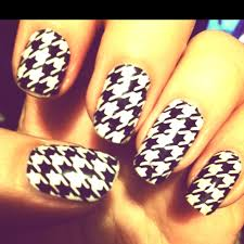 72 best my nail designs images on pinterest nail designs nail