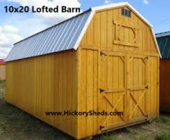 Shed Barns Old Hickory Sheds Wa Barns Cabins Garage Storage Wash
