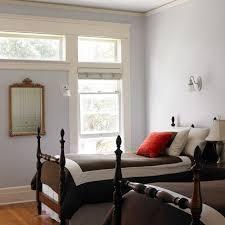 50 best guest room inspiration images on pinterest dunn edwards