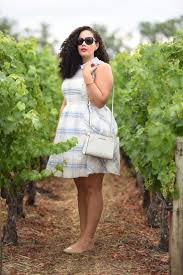 716 best plus size images on pinterest curvy fashion with