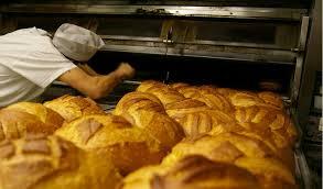 cuisine et vie la durée de vie des équipements en cuisine et boulangerie
