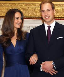 Prince William And Kate How William And Kate U0027s Wedding Compares To Charles And Diana U0027s