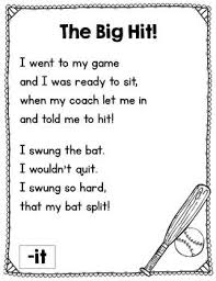 109 best poems images on pinterest guided reading and