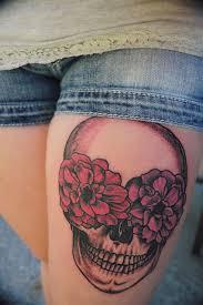 57 best tattoos i want images on pinterest books nerd tattoos