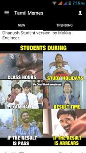 Memes Download Free - tamil memes for android free download on mobomarket