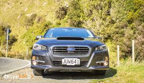 subaru sports car 2016 2016 subaru levorg car review is the gt legacy born again