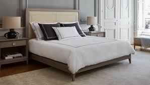 Grange Bedroom Furniture Grange Rive Gauche
