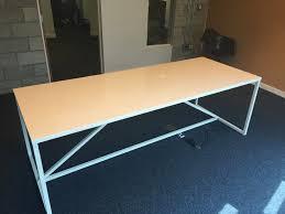 blu dot strut tables in 10441 jefferson boulevard culver city ca
