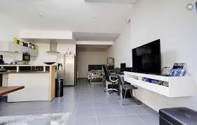 chambres de rapha chambre d hote raphael bed and breakfast maison d htes ct