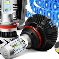 moving head light price india automotive led lights bars strips halos bulbs custom light kits