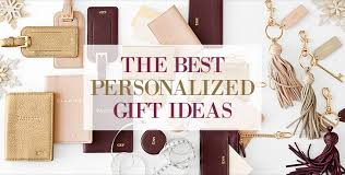 best engraved gifts the best personalized gifts wit whimsy
