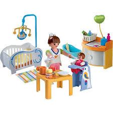 chambre bébé playmobil playmobil chambre de bébé playmobil lorik playmobil