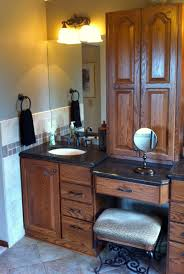 bathroom remodel experts dun rite home improvements denver