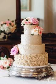 amazing birthday cakes with name jeevan raja s birthday cake 2