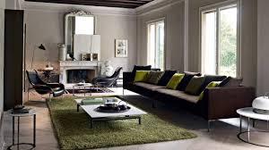 b b italia lunar sofa bed modern furniture contemporary furniture b u0026b italia
