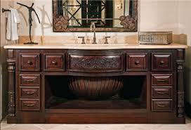 Custom Bathroom Vanities And Cabinets by Wholesale Furniture Custom Furniture Furniture Factory Hand
