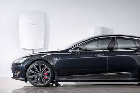 tesla png tesla will use different batteries for its grid products here u0027s