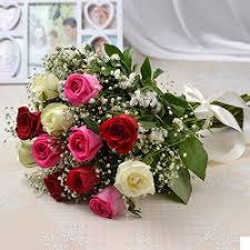send flowers online online flower delivery in jaipur 290 only send flowers online