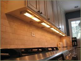 Kitchen Counter Lighting Led Cabinet Lighting Kit Installing Kitchen Some