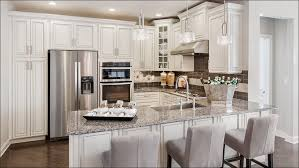 kitchen how to buy kitchen cabinets replacing kitchen cabinets