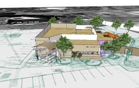 margee drews design u2013 drury hotels grille restaurant concept