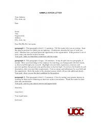 What To Cover In A Cover Letter How To Name Drop In A Cover Letter Choice Image Cover Letter Ideas