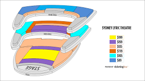 qpac seating chart pictures to pin on pinterest pinsdaddy