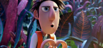 cloudy chance meatballs 2 video channel nytimes