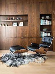 eames lounge chair replica review eames chairs replica how to