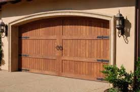 garage door designs homey modern garage door design homey door