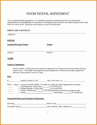 free rental lease agreement download free rental lease agreement forms pdf template form download ct