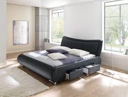 Schlafzimmer Betten G Stig Schlafzimmer Oben Komplettes Schlafzimmer Mit Matratze Und überall