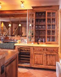 Home Wet Bar Decorating Ideas Creative Wet Bar Designs The Height Of Wet Bar Designs U2013 Home