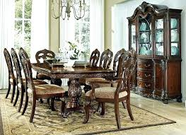 formal dining room sets formal dining room sets for 8 ideas discover all of dining room