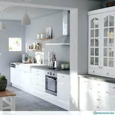 cuisine qualité cuisine qualite prix meuble cuisine qualite prix drawandpaint co