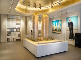Display Gallery by The Estates At Acqualina Gallery Luxury Real Estate Amenities
