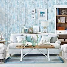 nautical bedroom ideas house living room design fiona andersen