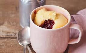 microwave white chocolate and raspberry cake recipe telegraph