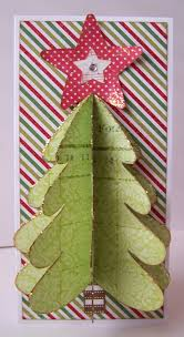 27 best christmas layouts cards u0026 projects images on pinterest
