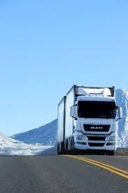21 best trucks images on pinterest big trucks semi trucks and